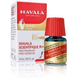 Mavala Scientifique K+