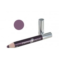 Crayon Lumière - Violet Cerise