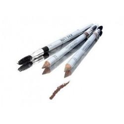 Crayon Sourcils - Marron