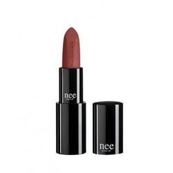 Matte poudre lipstick - n°169