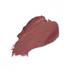 Matte poudre lipstick - n°170 Glam