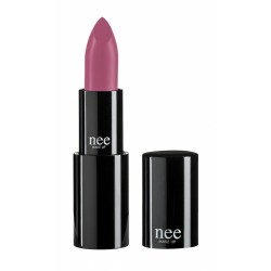 Matte poudre lipstick - n°172 Kelly